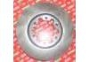 Brake Disc:UH81-33-251 UR66-33-251